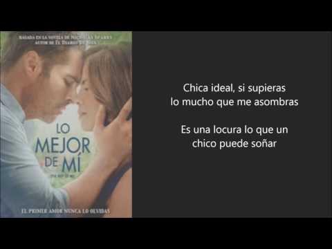 Hunter Hayes - Dream Girl (Traducción al Español)