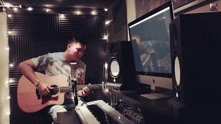 Anh Khang - Ai Kho Vi Ai MV