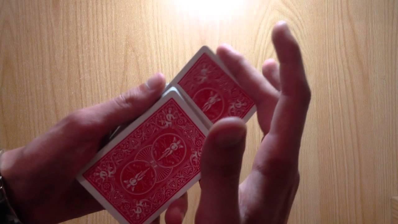 Download Faire un tour de magie - Tour de passe passe impressionnant