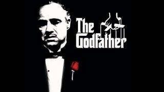 The Godfather Soundtrack HD