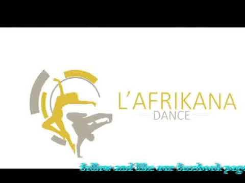 L'Afrikana best African dance moves