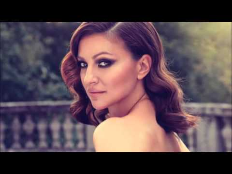 Nina Badric -  Carobno jutro - English version - Unbreakable Love