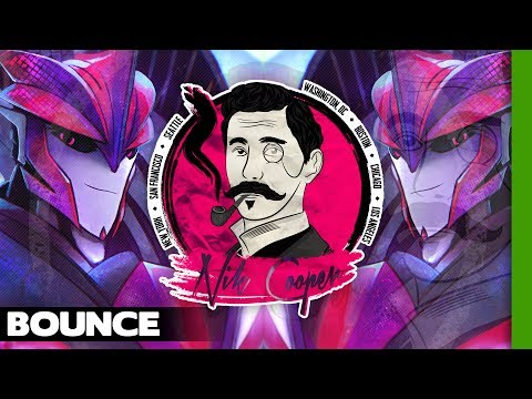Jax Jones Ft. RAYE - You Don't Know Me (Press Play Remix)