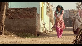 Punjabi Full Movie 2020  | New Punjabi Movie 2020 | Latest Punjabi Movies 2020 | Best Punjabi Movie