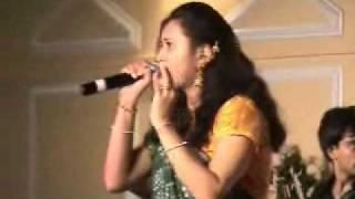 Download Hindi Video Songs - Priti -
