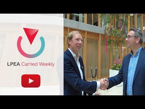 LPEA Carried Weekly 19.07.2021