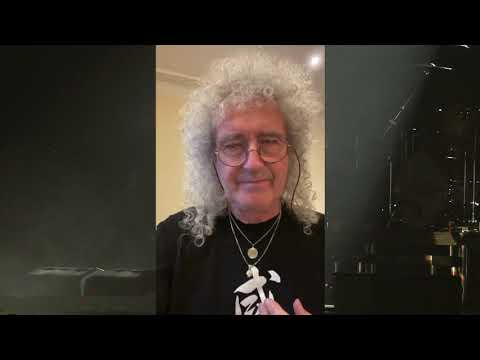 Brian-May-MicroConcerto-Bohemian-Rhapsody-21-March-2020-bg2