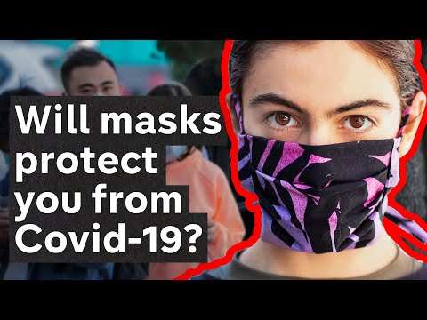 coronavirus-explained:-does-wearing-a-face-mask-protect-you-from-covid-19?