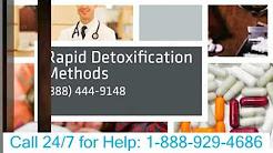 Hanover Park IL Christian Drug Rehab Center Call: 1-888-929-4686