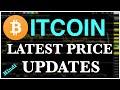 Latest Bitcoin Price Predictions, Gold Vs Bitcoin, 25 ...