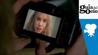 No confíes en nadie ( Before I Go to Sleep ) - Trailer castellano
