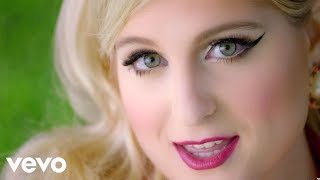 Meghan Trainor - Dear Future Husband (Official Video)