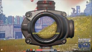pubgwin and kills
