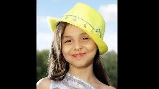 Анастасия Барбэ - Маленький принц