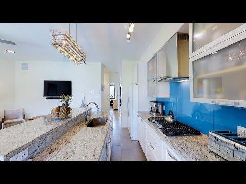 Vela - Teaser Trailer - Property Cayman