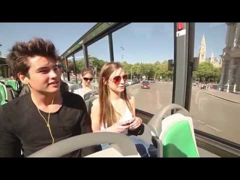 VIENNA SIGHTSEEING TOURS - HOP ON HOP OFF