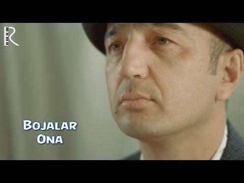 Bojalar - Ona | Божалар - Она