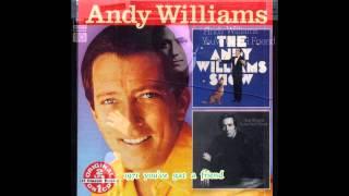 andy williams original album collection Vol1.2以外の名盤10枚・2LP2枚組輸入CD7枚紹介