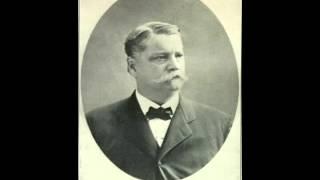 The Winfield Scott Hancock Song