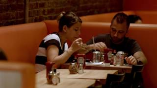 S'MAC Owner: Small Business Loan Key to My Restaurant's Success in NYC Part 2