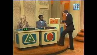 Even More Match Game Bloopers + Funny Moments