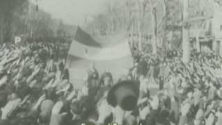 La liberación de Gerona