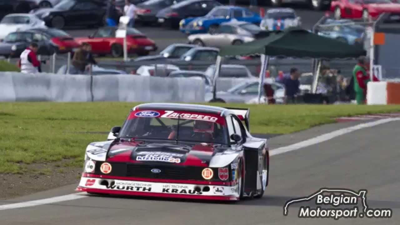 ford capri turbo zakspeed m cke motorsport at. Black Bedroom Furniture Sets. Home Design Ideas