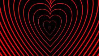 Blur My Vision Self Hypnosis Deep Trance