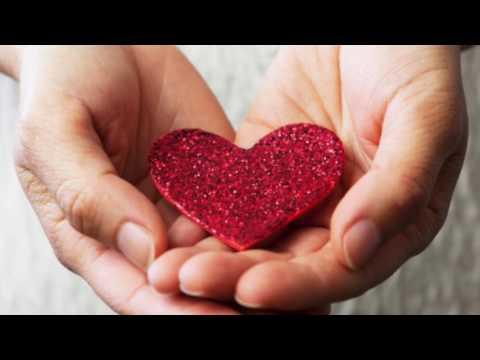 Offering Of Love Vineyard Music  (full album)
