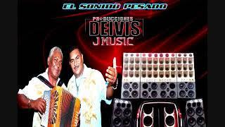 FRANCISCO GARCIA Y SU RENACER DJ DEIVIS MAITA( LA ASIATICA 2018)