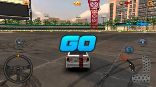 Dubai Drift 2 Android Game