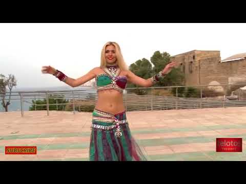 جدیدترین موسیقی و رقص شاد شاد بندری آبادانی عربی  - Persian Bandari Video Music {Subscribe} thumbnail