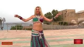 Download Video جدیدترین موسیقی و رقص شاد شاد بندری آبادانی عربی  - Persian Bandari Video Music {Subscribe} MP3 3GP MP4