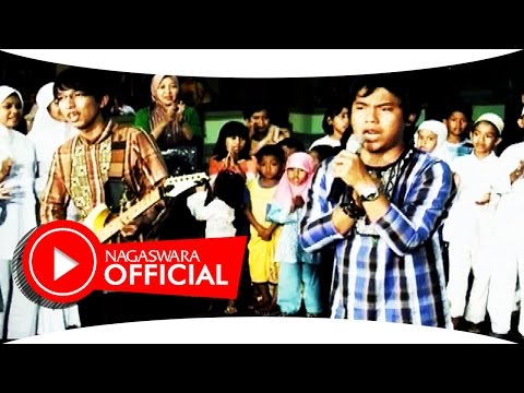 Wali Mari Sholawat Official Music Video Nagaswara Musik