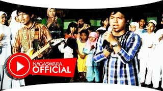 [3.26 MB] Wali - Mari Sholawat (Official Music Video NAGASWARA) #musik