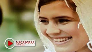 Download Wali - Mari Sholawat (Official Music Video NAGASWARA) #musik