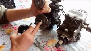 видео Механические системы с электронным управлением