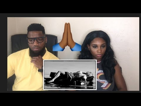 Kesha -Praying | (Our Reaction)))