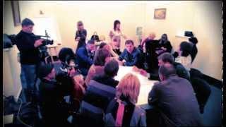 Тренинг «Эффективный Руководитель». Модуль №4 Трудные переговоры с внешним и внутренним клиентом.