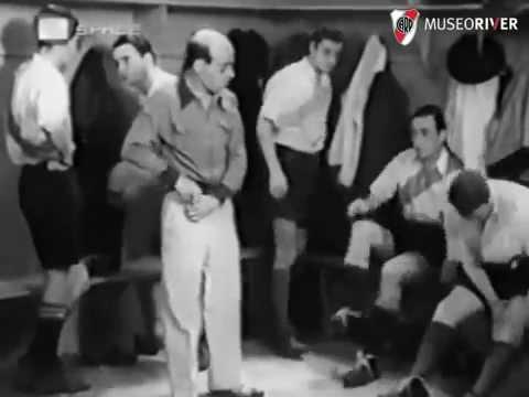 """Película """"El Cañonero de Giles"""" (1937)"""