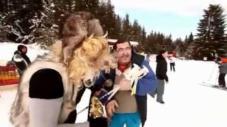 Rumaneca i Enchev 2012 - Moqta jena 2 (OFFICIAL VIDEO) .mp4