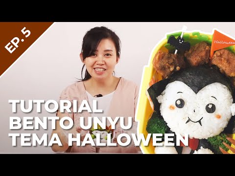 bento-by-tatta-ep.5:-add-a-touch-of-cuteness-this-halloween-with-a-halloween-themed-bento-lunch-box!