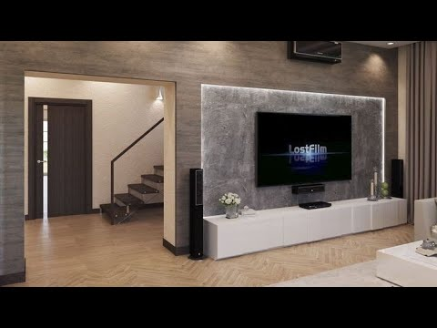 150 Modern Tv Cabinets Tv Wall Units For Living Room Wall Design 2021 Youtube