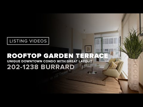 spacious-west-end-2-bedroom-in-vancouver-for-sale,-now-sold!:-1238-burrard-st-vancouver