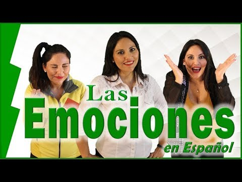 3.-vocabulario---las-emociones-en-español/aprender-español--learn-spanish-(spanish-language)