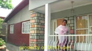 Repeat youtube video DireTube Cinema - Leyekl (ለየቅል) - Ethiopian Film