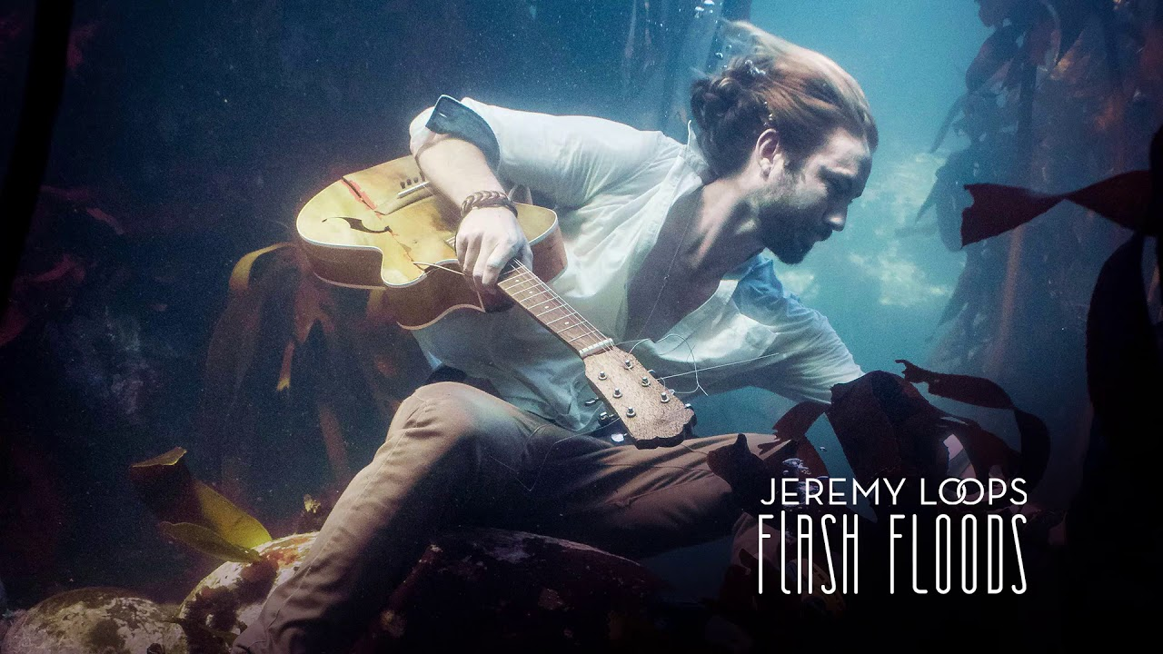 jeremy-loops-flash-floods-official-audio-jeremy-loops