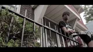 Alihubb - Southside Story (Dir. by @Blaze_TheRebel)