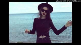 Carla's Dreams   Sub Pielea Mea Dj Dark & MD DJ Remix  #EROINA