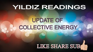 D-Day Collective Energy Big Changes August 2018 thumbnail